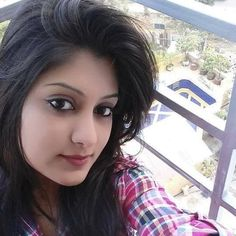 we have 100+call girls  of every type for  your entertaintainment just give me a chance and lets enjoy your life just at- http://www.rubyjain.com