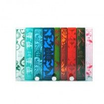 Porta Chave Livros Jaya! Design