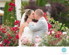 South Jersey & Philadelphia Wedding Photographer - Allison McCafferty Photography, LLC - Running Deer Golf Wedding Review: Location: Running Deer Golf, 1111 Parvin Mill Rd, Pittsgrove Township, NJ 08318.
