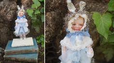 http://spellboundevent.com/wp-content/uploads/2013/03/bunny-2.jpg