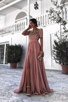 Prom Dresses Simple, Sheer Lace Long Sleeves Mermaid Court Train Bridesmaid Dresses, A long dress makes an elegant statement at any formal event whether it is prom, a formal dance, or wedding. Gold Prom Dresses, Prom Dresses For Sale, Cheap Dresses, Bridesmaid Dresses, Formal Dresses, Wedding Dresses, Modest Prom Dresses, Evening Dresses, Outfits