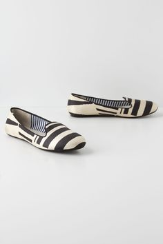 Shoes - Sale - Anthropologie.com