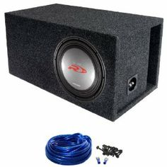 "Package: Alpine Type ""R"" Swr-1542d 15"" 2,000 Watt Dual Voice Coil Car Audio Competition Ready Subwoofer + Atrend 15lsv Single 15"" Vented Subwoofer Spl Enclosure + Single Enclosure Wire Kit with 14 Gauge Speaker Wire + Screws + Spade Terminals by Alpine. $329.95. PACKAGE: ALPINE TYPE ""R"" SWR-1542D 15"" 2,000 WATT DUAL VOICE COIL CAR AUDIO COMPETITION READY SUBWOOFER + ATREND 15LSV SINGLE 15"" VENTED SUBWOOFER SPL ENCLOSURE + SINGLE ENCLOSURE WIRE KIT WITH 14 GAUGE SP..."