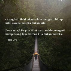 Painting love quotes words life ideas for 2019 Reminder Quotes, Self Reminder, Muslim Quotes, Islamic Quotes, Best Quotes, Love Quotes, Motivational Quotes, Inspirational Quotes, Quotes Galau