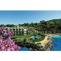 Italy's #Cilento #Coast