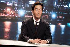 Kim Joo Hyuk, Drama, Night, Random, Dramas, Drama Theater, Casual