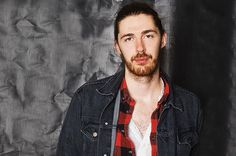 Image from http://www.billboard.com/files/styles/promo_650/public/media/hozier-2014-billboard-650.jpg.