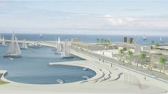 """Offerte di lavoro Palermo  La """"Marsala Yachting Resort"""" costruirà e gestirà la struttura per 70 anni. Crocetta: """"Un passo importante""""  #annuncio #pagato #jobs #Italia #Sicilia Marsala firmato l'accordo per il nuovo porto turistico"""