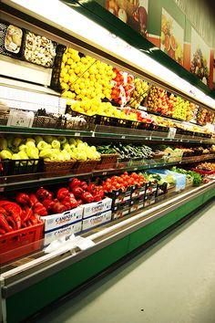 Oferta lunii februarie 2015 la legume fructe 7