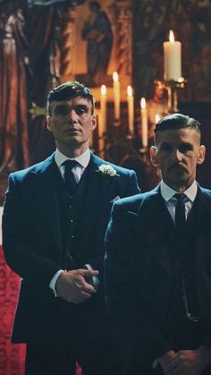 Peaky Blinders Peaky Blinders The post Peaky Blinders appeared first on Film. Peaky Blinders Tv Series, Peaky Blinders Quotes, Peaky Blinders Thomas, Cillian Murphy Peaky Blinders, Gangsters, Peaky Blinders Merchandise, Peeky Blinders, Peaky Blinders Wallpaper, 007 Casino Royale