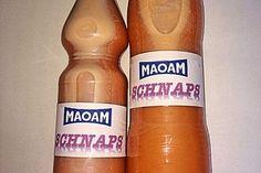 Maoam Schnaps 1