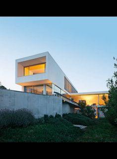 VILLA DE LUJO EN EL CABO DE LAS HUERTAS, ALICANTE. COSTA BLANCA.   Luxury Real Estate & Homes For Sale in Alicante and Costa Blanca - Citysea International Realty