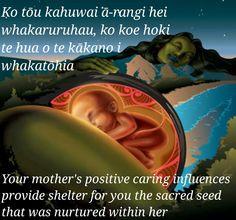 E whakaae ana au Ki tēnei kōrero Maori Words, Best Quotes, Life Quotes, Teaching Philosophy, Birth Affirmations, Sentence Structure, Maori Art, Favorite Words, Early Childhood Education