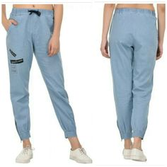 Joggers  All sizes available . Cash on delivery/ net banking available . Free shipping all over india . Dm for orders . Go get the latest fashion with the cheapest price on my store👉link in bio . Follow @_beauty___forever_ Follow @_beauty___forever_ Follow @_beauty___forever_ To keep up with the latest trends.  #shopping #onlineshoping #indianonlinesale #instashop #shopoholic #dress #blackdress #prettygirls  #igstore #fashionstore #fashion #Indian #shop #buy #sale #clothesonline #like…