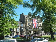 82 Best Harrogate Images In 2016 North Yorkshire