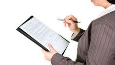 Las 5 preguntas ilegales de una entrevista de trabajo