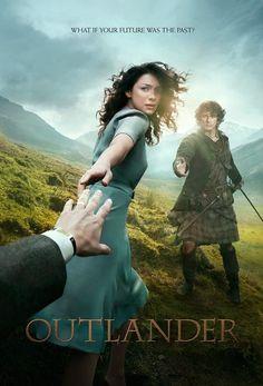 Download Outlander Season 1 Torrent - Kickass Torrents
