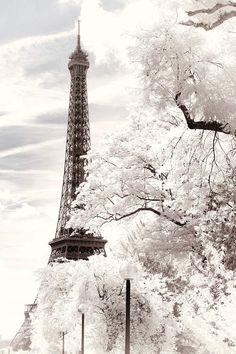 The Eiffel Tower Canvas Print by Philippe Hugonnard Beautiful Paris, Paris Love, Aesthetic Backgrounds, Aesthetic Wallpapers, Eiffel Tower Photography, Ocean Wallpaper, Paris Wallpaper Iphone, Christmas In Paris, Paris Pictures