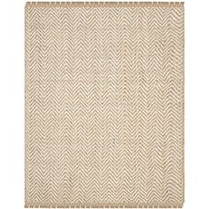 Safavieh Natural Fiber Collection NF458A Handmade Bleach and Natural Jute Area Rug, 8-Feet by 10-Feet Safavieh http://www.amazon.com/dp/B00JHFD4S4/ref=cm_sw_r_pi_dp_FIusvb1NAVZC0