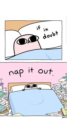 Funny relatable comics New Ideas Funny Iphone Wallpaper, Funny Wallpapers, Funny Relatable Memes, Funny Quotes, Nap Quotes, Illustration Mignonne, Memes In Real Life, Life Memes, Dibujos Cute