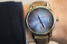 http://www.bloomberg.com/news/articles/2015-03-24/the-10-best-watches-from-baselworld-2015?cmpid=BBD032415