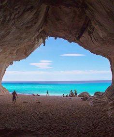 A hidden paradise / Cala Luna Costa Rica / Thiago Lopez Say Yes To Adventure