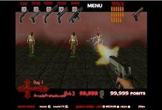 13 Days In Hellunblocked Games