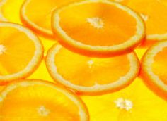 A compound in citrus fruit has shown promising anticancer properties.