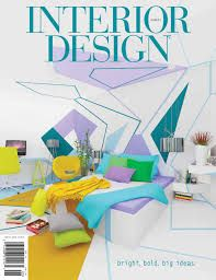 The best interior decor magazines to inspire you every day. #memoir #interiordesign #magazineshoot See more at www.memoir.pt