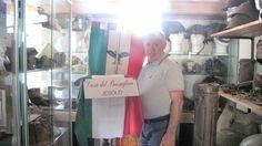Visita al Museo Culturale Casa del Bersagliete Jesolo - History