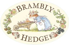 The Complete Brambly Hedge