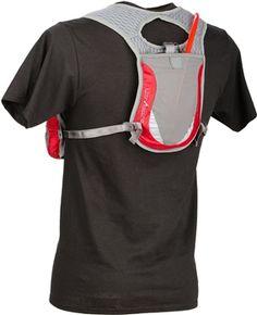 UltrAspire SPRY Running Backpack / Race Vest