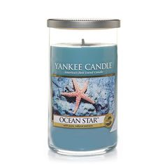 Soothing and fresh . . the scent of peaceful, sun-kissed waters laced with aloe, citrus, and lotus blossom. Dive in!
