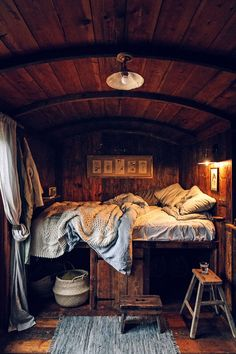 My New Room, My Room, Cosy Bathroom, Bed Nook, Cozy Restaurant, Forest Cabin, Forest Home, Cabin Interiors, Narrowboat Interiors