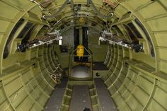 Boeing B-17G Flying Fortress > National Museum of the US Air Force ...
