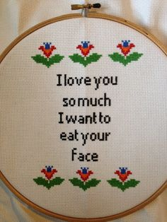 35+Gangster+Cross-Stitches+That+Would+Make+Your+Grandmother+Proud