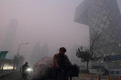 China quiere que los 70.000 taxis de Pekín pasen a ser eléctricos - https://www.integrainternet.com/blognews/?p=13603
