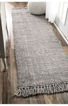 Marvelous Good hallway rug. Rugs USA – Area Rugs in many styles including Contemporary, Braided, Outdoor and Flokati Shag rugs.Buy Rugs At America's Home Decorating SuperstoreArea Rugs ..