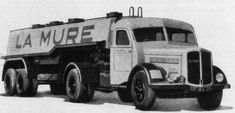 Diesel, Transporter, France, Transportation, Busse, Train, Tanks, Bern, Trucks