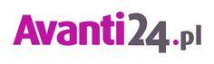 Avanti24.pl - Patron Medialny 12. edycji FashionPhilosophy Fashion Week Poland