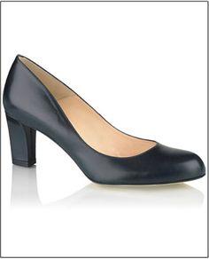 The Art Shoe - Kate Middleton