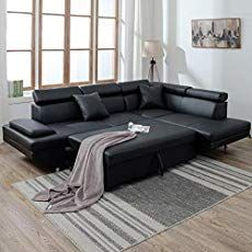 A Heavenly 2 Storey Home Under 500 Square Meters With Floor Plan Leather Corner Sofa Sectional Sofas Living Room Living Room Sofa