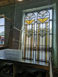 Stained glass windows   Light Leaded Designs   Rossendale Victorian Stained Glass Panels, Modern Stained Glass, Stained Glass Door, Making Stained Glass, Stained Glass Projects, Window Maker, Selling Crafts Online, Acrylic Art, Glass Design