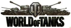 world of tanks image desktop - world of tanks category