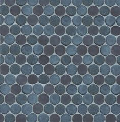 Mosaic Patterns, Contemporary, Stone, Mini, Color, Home Decor, Rock, Decoration Home, Room Decor
