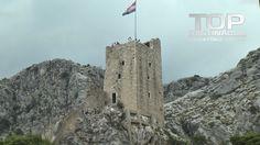 Top Destinations, Croatia, Mount Rushmore, Mountains, Nature, Travel, Voyage, Viajes, Traveling