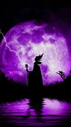 Walt Disney, Disney Love, Disney Magic, Disney Art, Evil Disney, Disney Animation, Disney And Dreamworks, Disney Pixar, Evil Queens