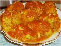 My husband has tried many different recipes for cabbage rolls and swears these are the best he has ever had.