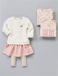 vertbaudet - Layette, vêtement bébé fille, vêtement bébé garçon -  Accessoire Bébé Fille, 63dafee473c