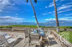 Hale Lahaina 5 bedroom,Vacation Rentals Private Home in Lahaina,Maui Lahaina Private Homes for rent